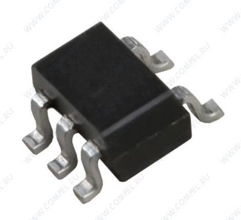 ON Semiconductor MC78PC50NTRG