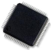 Цена MSP430F149IPMG4