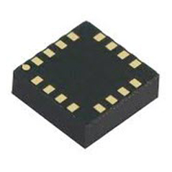 STMicroelectronics LSM9DS1TR