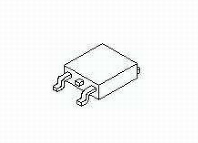 Цена CSD01060E