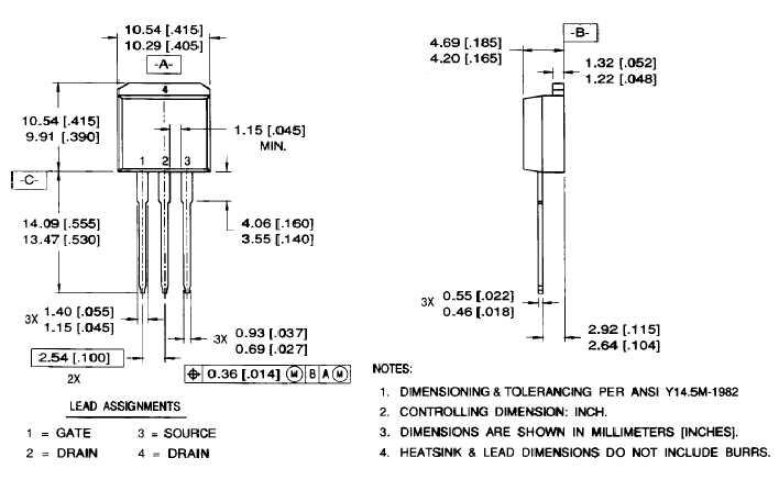 Цена LM4950TS/NOPB