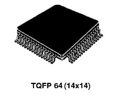 Цена C8051F133