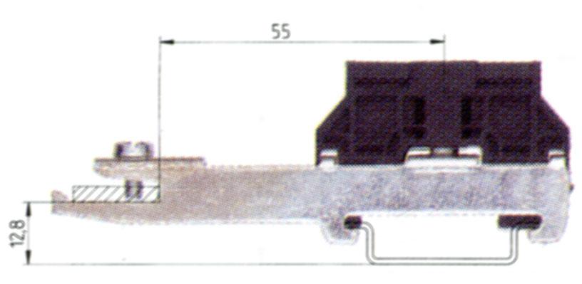 WIELAND ELECTRIC GMBH. - Z5.515.3310.0