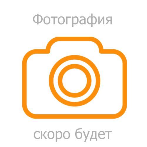 Мастер Кит - KIT MP592